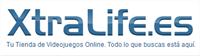 Xtralife.es