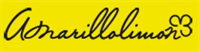 Amarillolimón