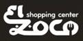 Logo El Zoco Mijas