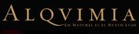 Logo ALQVIMIA