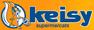 Catálogos y ofertas de Keisy en Barcelona
