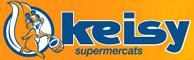 Logo Keisy