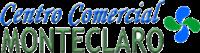 Logo Monteclaro