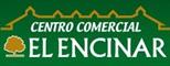 Logo El Encinar