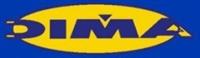 Logo Talleres Dima Vulco