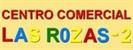 Logo La Tortuga