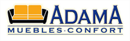 Adama Muebles