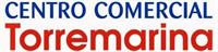 Logo Torremarina
