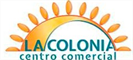Logo La Colonia