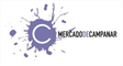 Logo Mercado de Campanar