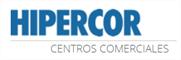 Logo Hipercor Ademuz