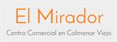 https://static0.tiendeo.com/upload_negocio/negocio_2874/logo2.png