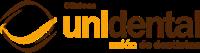 Logo Unidental
