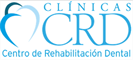 CRD Clínicas