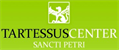 Logo Tartessus Center
