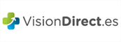 VisionDirect.es