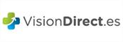 Logo VisionDirect.es