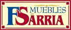 Logo Muebles Sárria