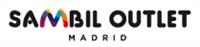 Logo Sambil Outlet Madrid