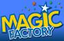 MagicFactory