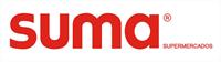 Logo Suma Supermercados