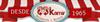 Logo Kamir Decoración & Regalos
