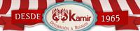 Kamir Decoración & Regalos