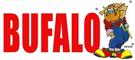 Almacen De Muebles Bufalo