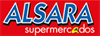 Catálogos de Alsara Supermercados