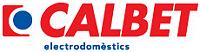 Logo Calbet