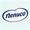 Logo Nenuco