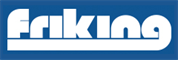 Logo Friking