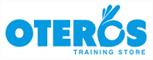 Logo Oteros