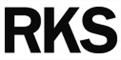 Logo RKS