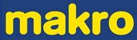Info y horarios de tienda Makro en Calle Arkotz nº2