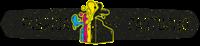 Logo La Fábrica Del Cartucho