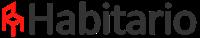Logo Habitario