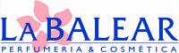 Logo La Balear Beauty House