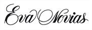 Logo Eva Novias