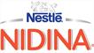 Logo Nidina
