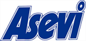 Logo Asevi