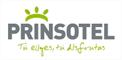 Logo Prinsotel