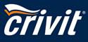 Logo Crivit