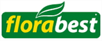 Logo Florabest