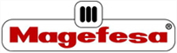 Logo Magefesa