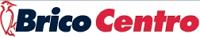 Logo BricoCentro