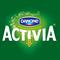 Logo Activia