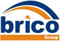 Logo Bricogroup