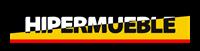 Logo Hipermueble