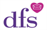Logo DFS Furniture